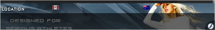 Ice Gear- Web Flash Banner