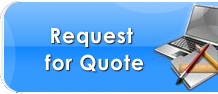 request for quote