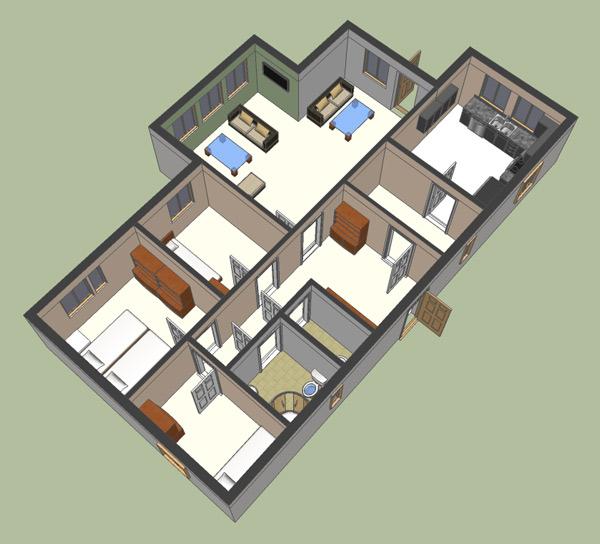 google home design home furniture design. Black Bedroom Furniture Sets. Home Design Ideas